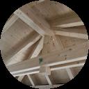 Zimmerei Holzbau Oswald GmbH