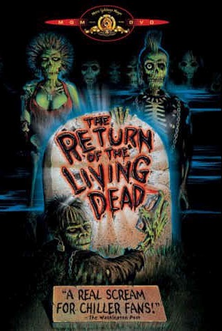 jReturn_of_the_Living_Dead