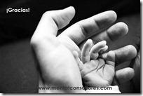 padres airesdefiestas-com (2)