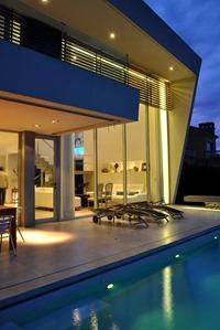 diseño-de-fachada-casa-DLC-Vanguarda-Architects