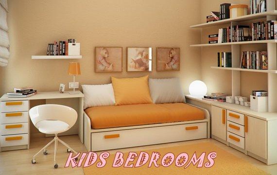 اجمل تصميمات غرف اطفال لبنانية 2014 - غرف اطفال لبنانية  2014 - غرف اطفال ناعمة للمنازل 2014 imgfa3758ed8b771d3b70f1b719cca4eeea.jpg