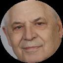 Profilbild von Bruno Hummel