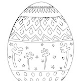 easter-coloring-page-30.jpg