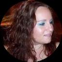 Jennifer Stagg
