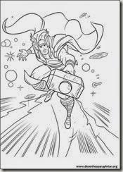 thor_avengers_vingadores_loki_odin_desenhos_pintar_imprimir34