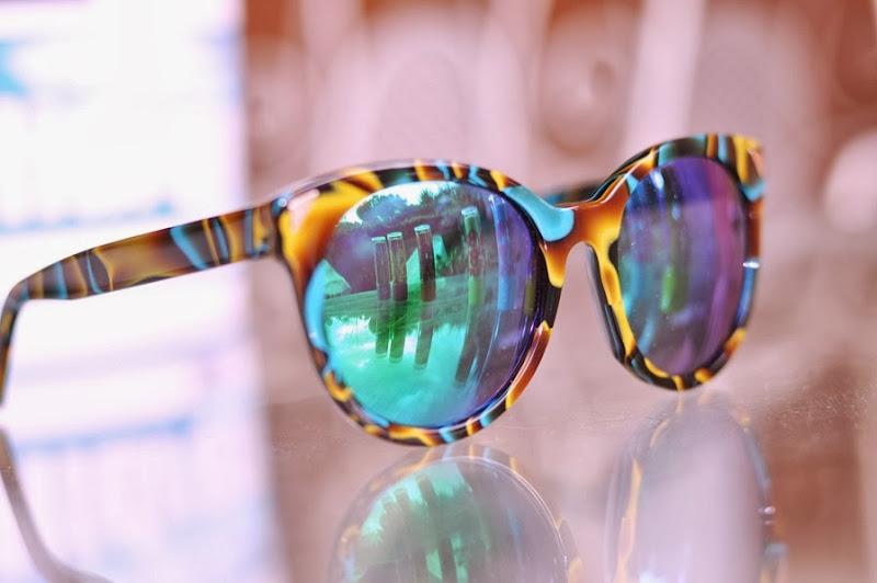 maybelline baby lips, hype sunglasses, italian fashion bloggers, fashion bloggers, street style, zagufashion, valentina coco, i migliori fashion blogger italiani