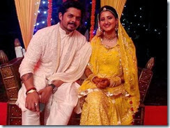 sreesanth_wedding
