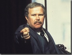 4Ned Beatty in Network