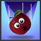 Freefall Depth Stopwatch icon