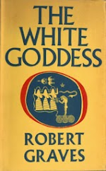 1948b-the-white-goddess.jpg