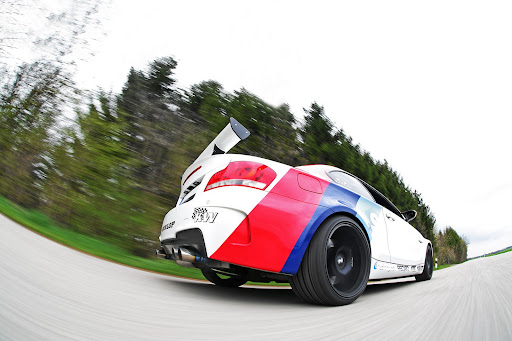 Tuningwerk-BMW-1M-Coupe-02.jpg