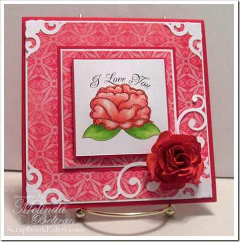 bg rose card w digi stamp500 (2)