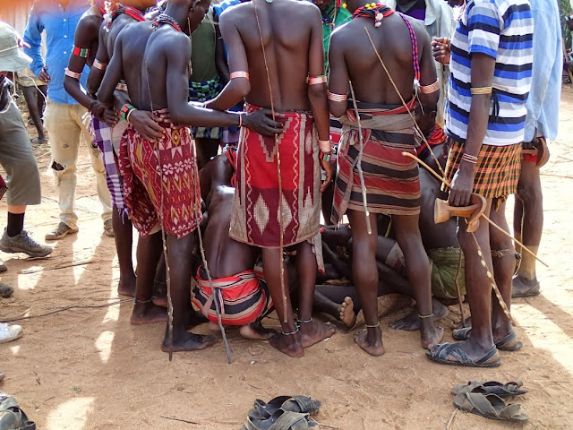 OMO Valley 075.JPG