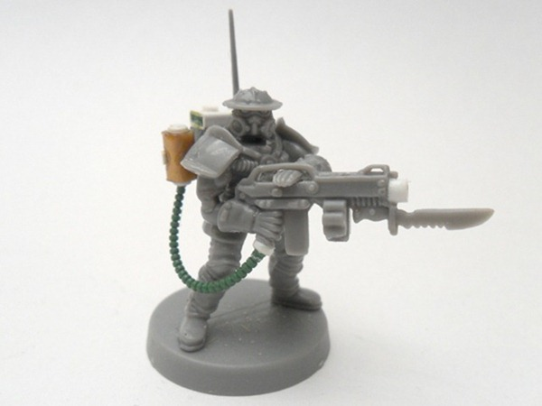 iron-guard-inquisitorial-henchmen-conversion-1