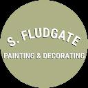 Sean Fludgate