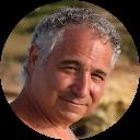 Immagine del profilo di Maurizio Spiraglia