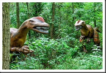 2012Jun11-Dinosaur-World-4