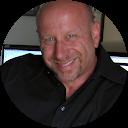 Steve Shire
