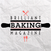 Brilliant Baking Magazine