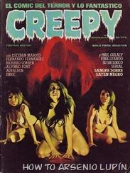 P00020 - Creepy   por fot  CRG  ci