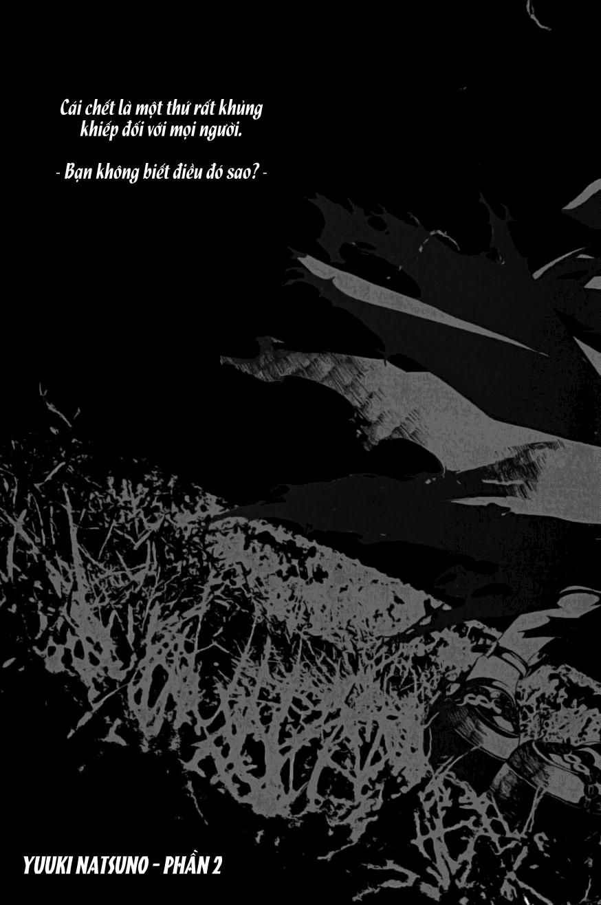 Shiki chapter 2 trang 7