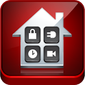 Verizon Home Control icon