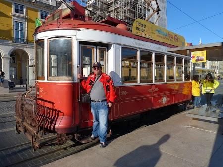 19. Tramvai din Lisabona.JPG