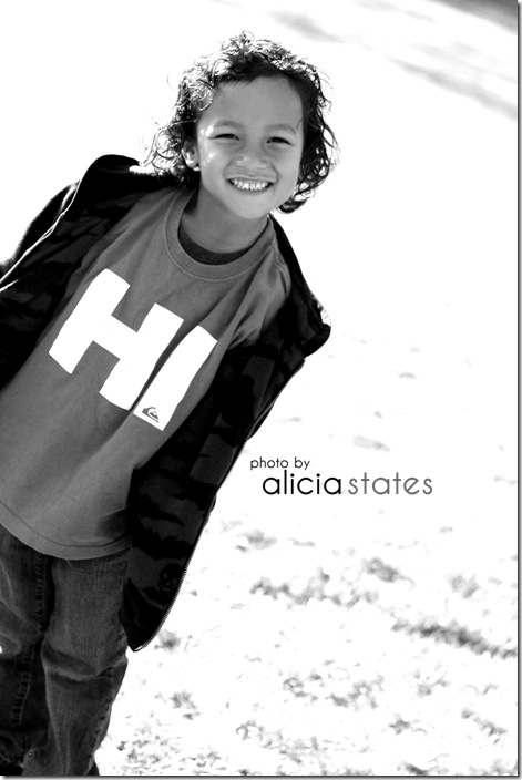 alicia-states-utah-kauai-family-photography003