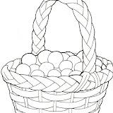cesto huevos.jpg