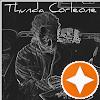Thunda Corleone