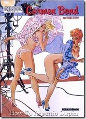 P00002 - Alfonso Font 15 - Carmen Bond #22