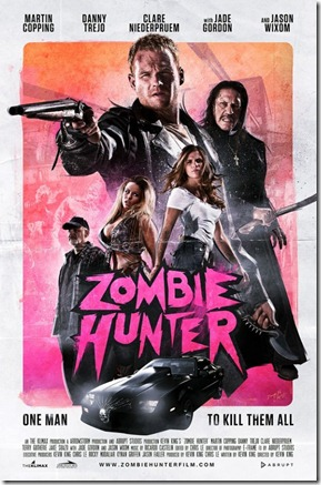 Zombie-Hunter-Poster-610x926