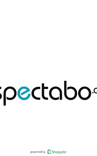 spectabo.de