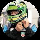 Profilbild von Micki D.