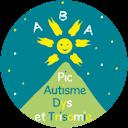 Pic Autisme Agnès Bailleuil