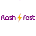 Flash e Fest