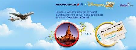 Concurs Air France Disneyland.jpg