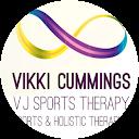 V J Sports Therapy