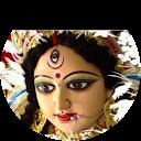 nidhi gaur