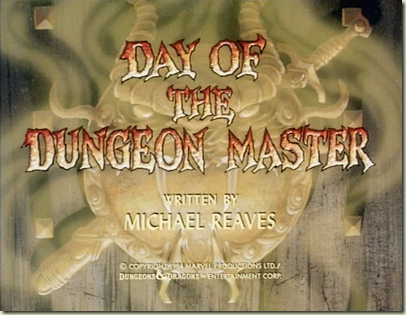 title_day_of_dungeon_master