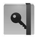 micro Journal Key icon