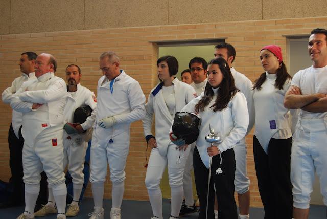 II Torneo Dragón de Plata (38).jpg