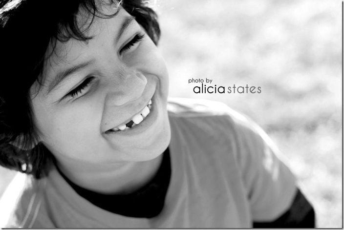 alicia-states-utah-kauai-family-photography021
