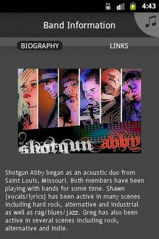 Shotgun Abby - screenshot