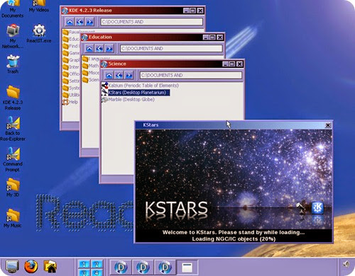 Kstars.on.reactos.reactit