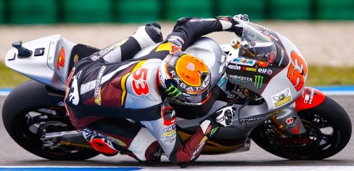 gpone-moto2-qp-2014assen.jpg