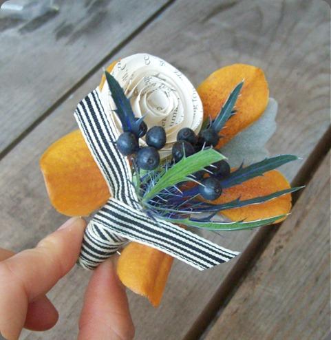 101_0942sweet pea floral design