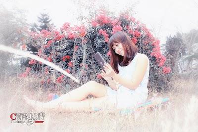IMG_4021-Edit.jpg