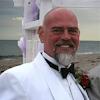 Peter Boruchowitz