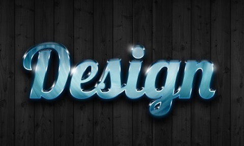 text-effect-tutorials-37